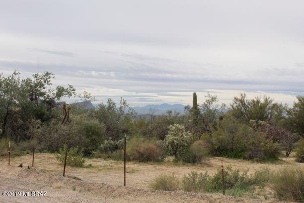 TBD Marana, Marana, AZ 85658 (#21905106) :: The Josh Berkley Team
