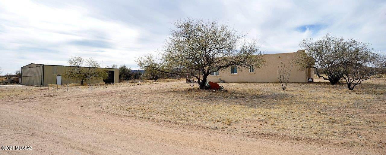 17100 Lone Saguaro Road - Photo 1
