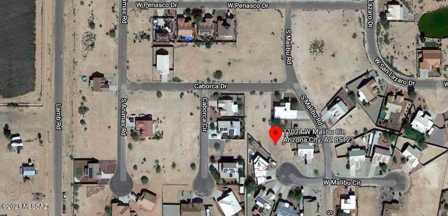 11024 Malibu Circle - Photo 1