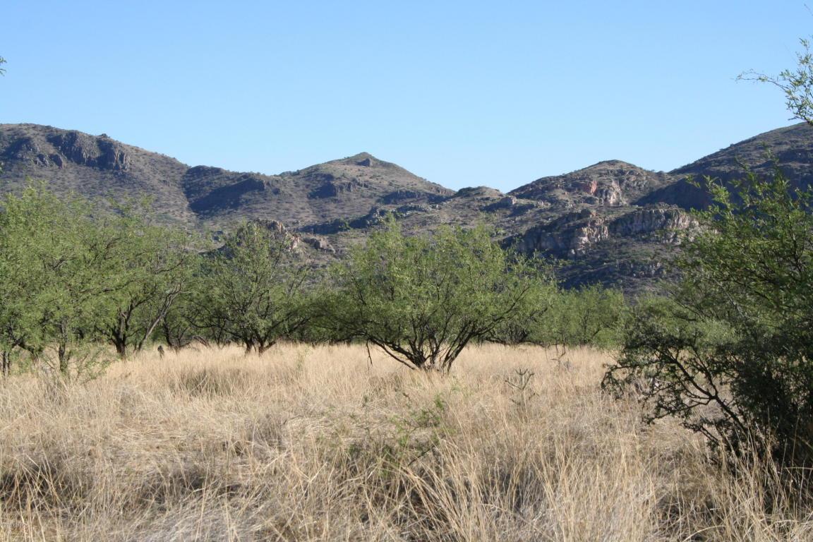 TBD Bond Canyon Road - Photo 1