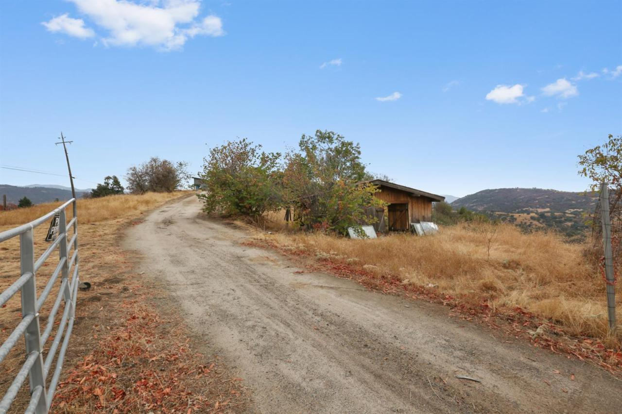 51021 Hogback Road - Photo 1