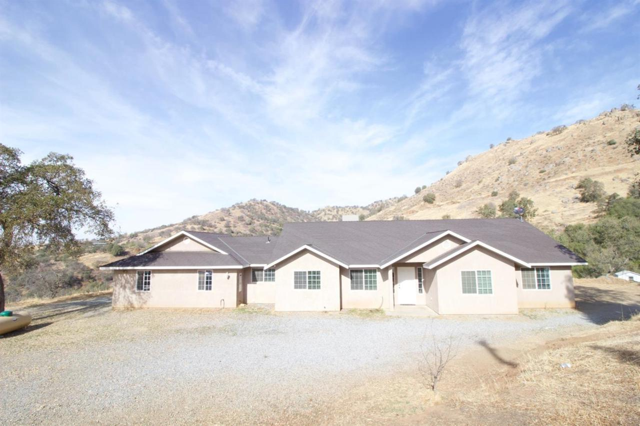 39453 Pepperweed Road - Photo 1