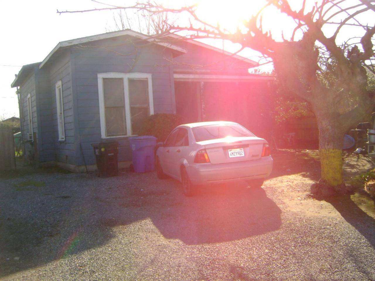 2201 Bell Avenue - Photo 1