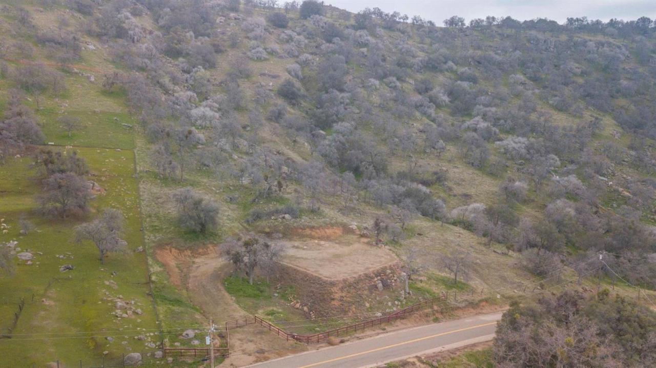0 Apn 190-310-05 Road - Photo 1