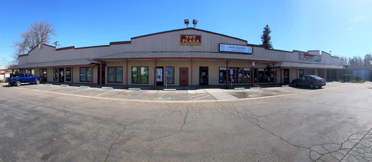 160 Farmersville Boulevard - Photo 1