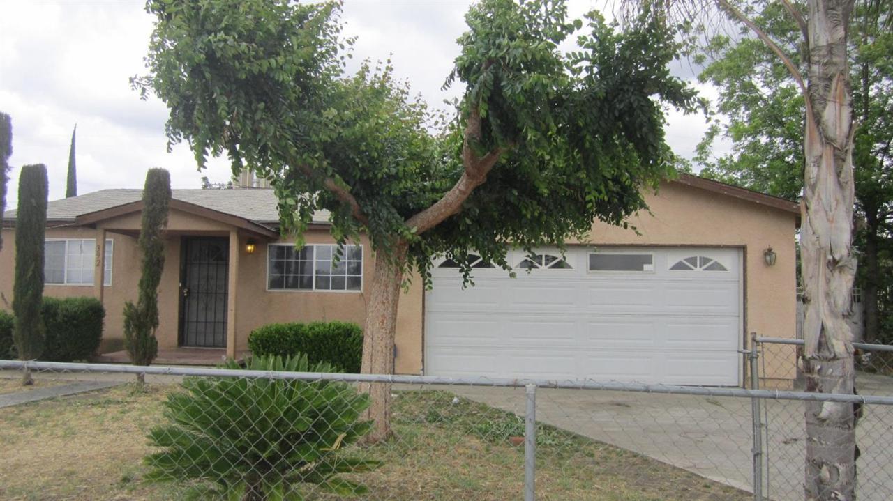 392 Ventura Avenue - Photo 1