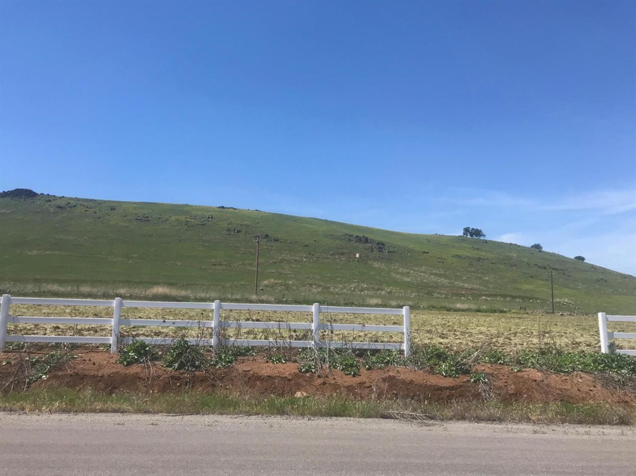 16579 Deer Creek (Lot 17) Drive - Photo 1
