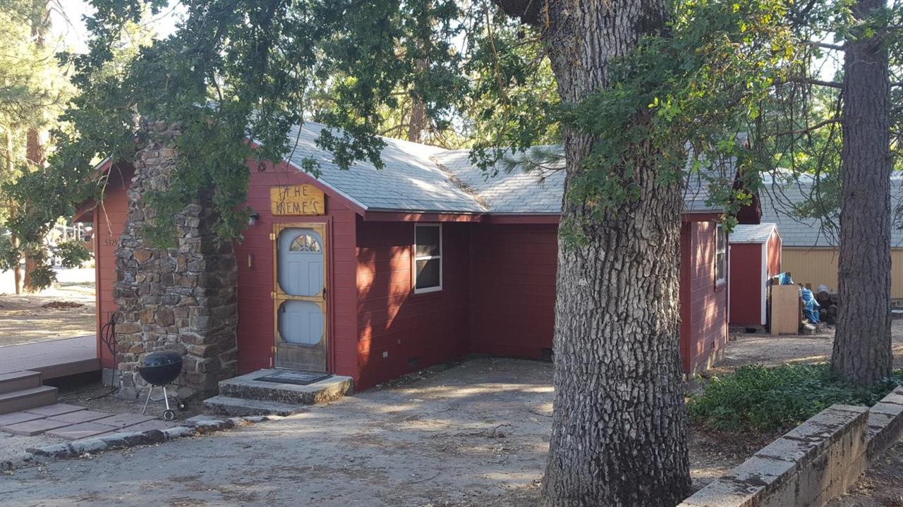 43947 Pine Flat Drive - Photo 1
