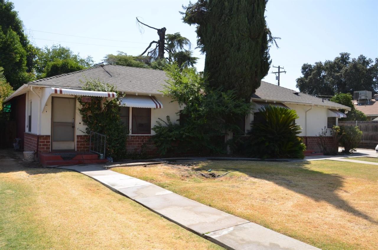 406 Divisadero Street - Photo 1