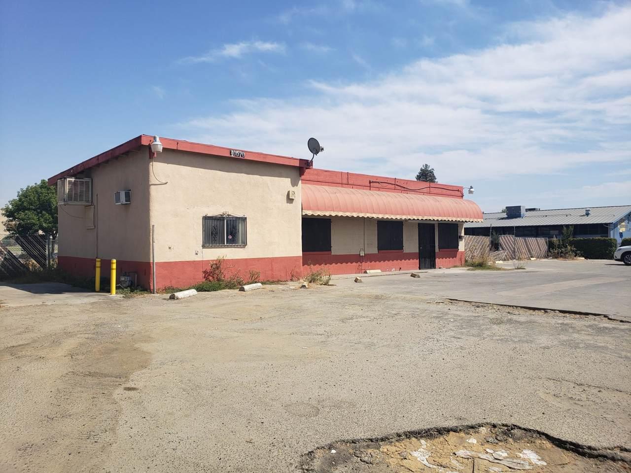 40570 Road 128 - Photo 1