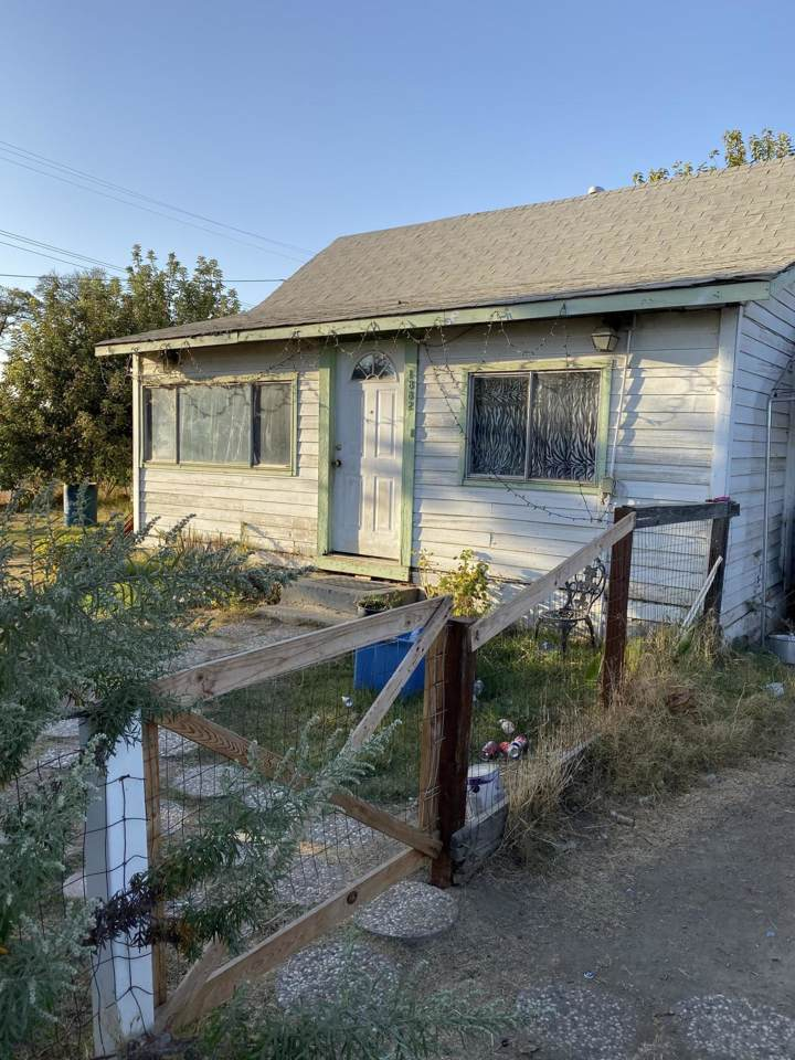1882 Foster Drive - Photo 1
