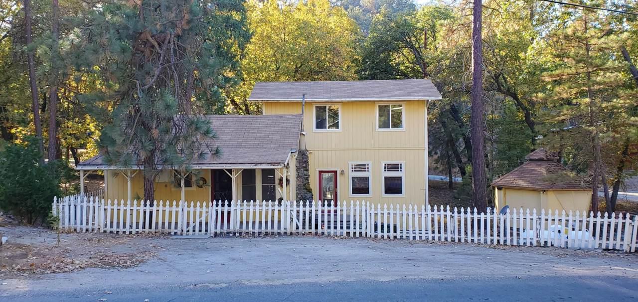44241 Pine Flat Drive - Photo 1