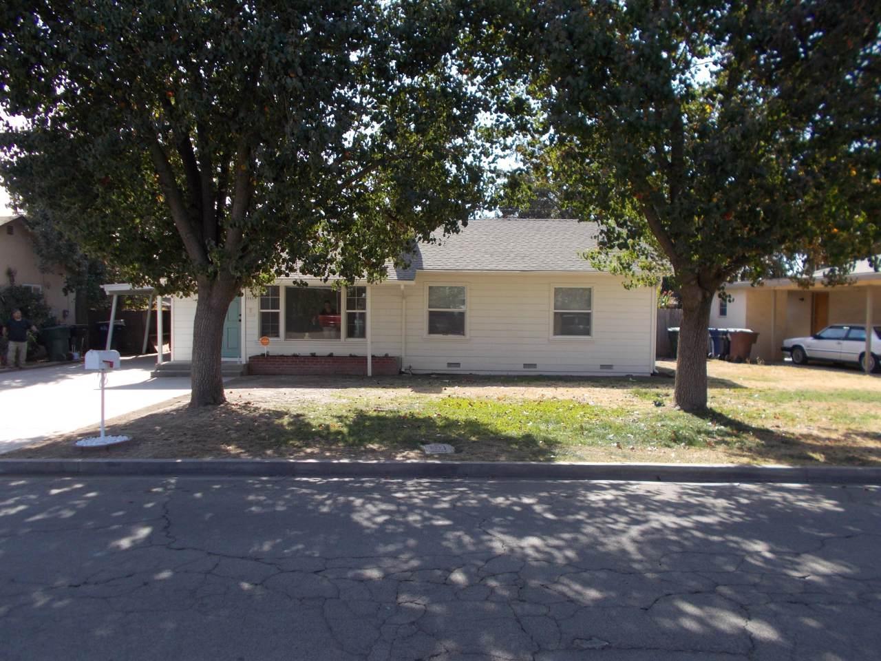 1065 La Mesa Drive - Photo 1