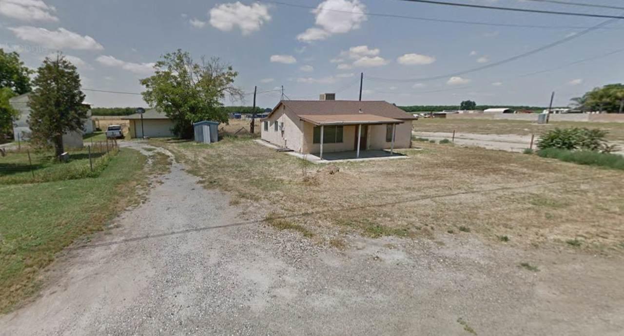 26547 Harrison Road - Photo 1