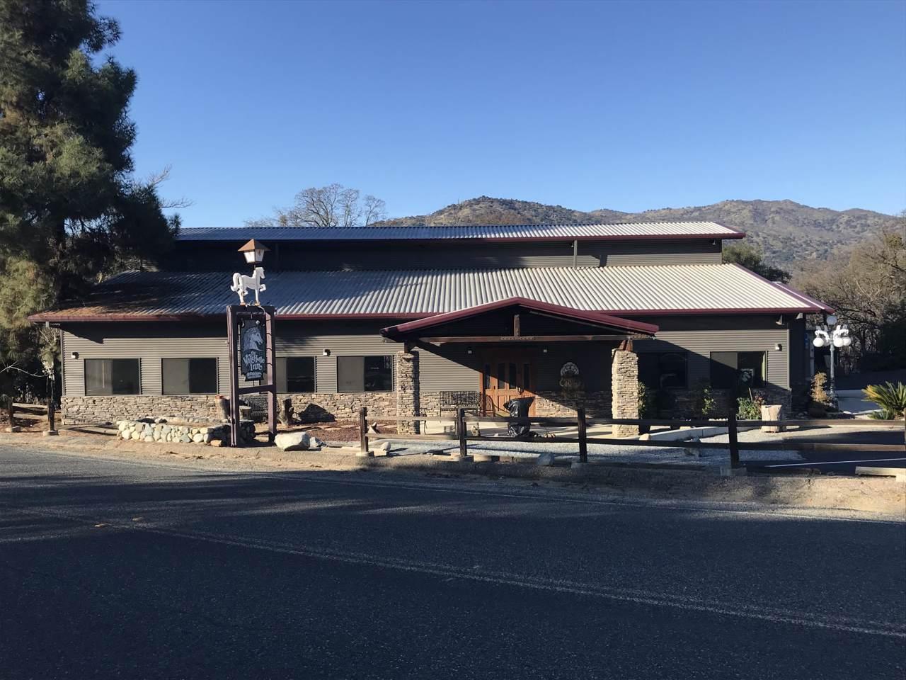 42975 Sierra Drive - Photo 1