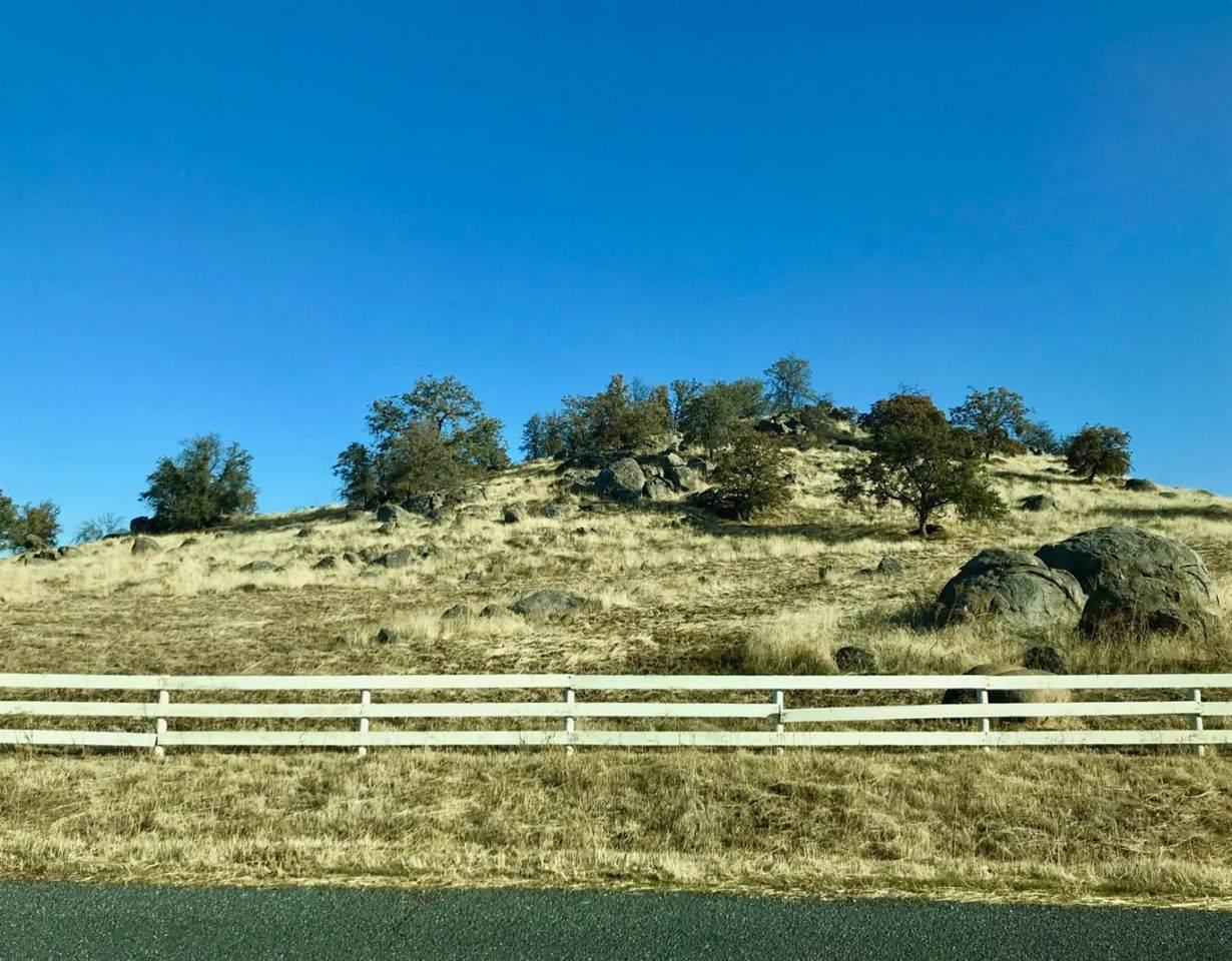 16964 Coyote Drive - Photo 1