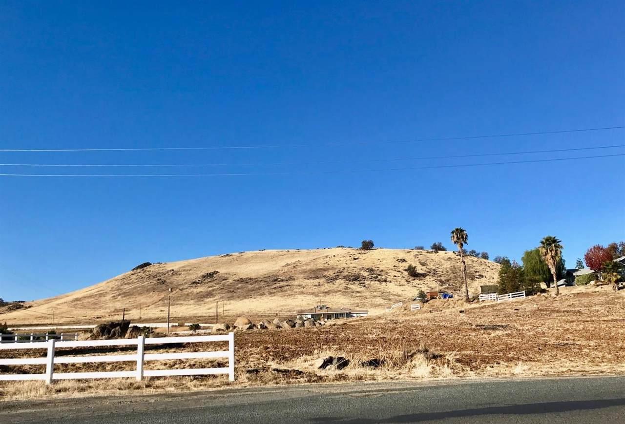 0 Pleasant Oak (1.01 Acre Lot) Drive - Photo 1