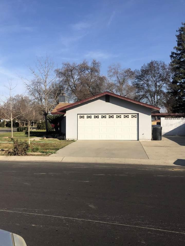 3924 County Center Drive - Photo 1