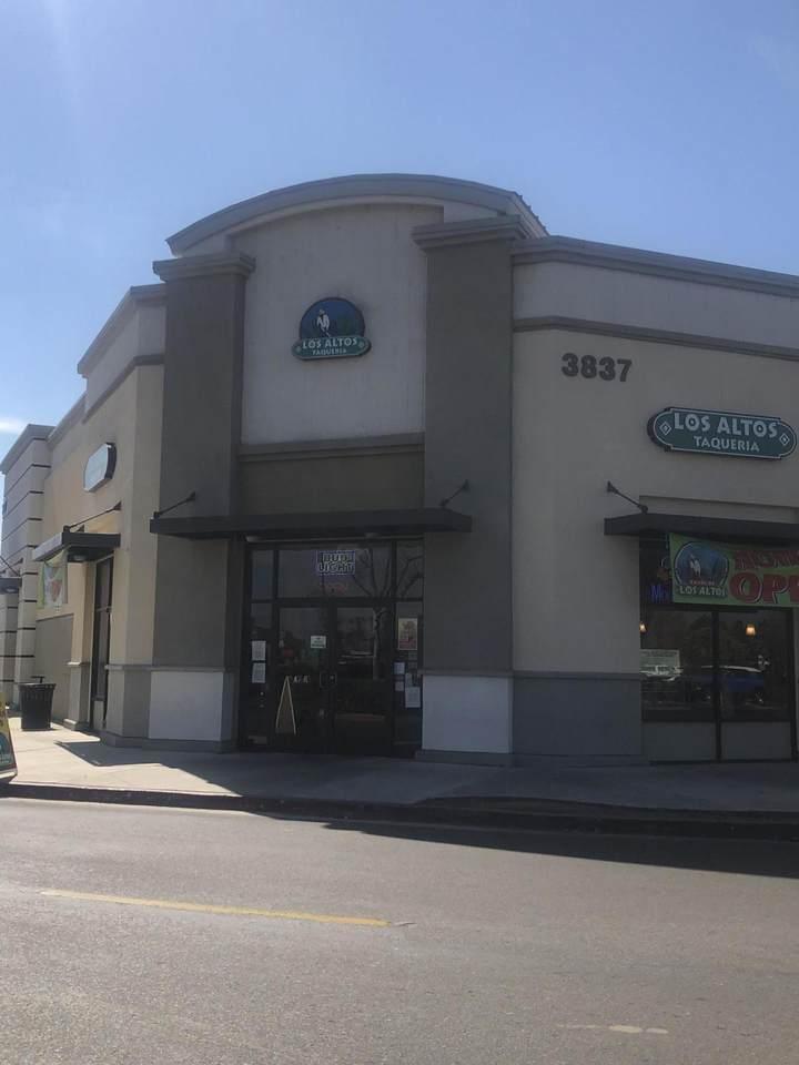 3837 Caldwell Avenue - Photo 1