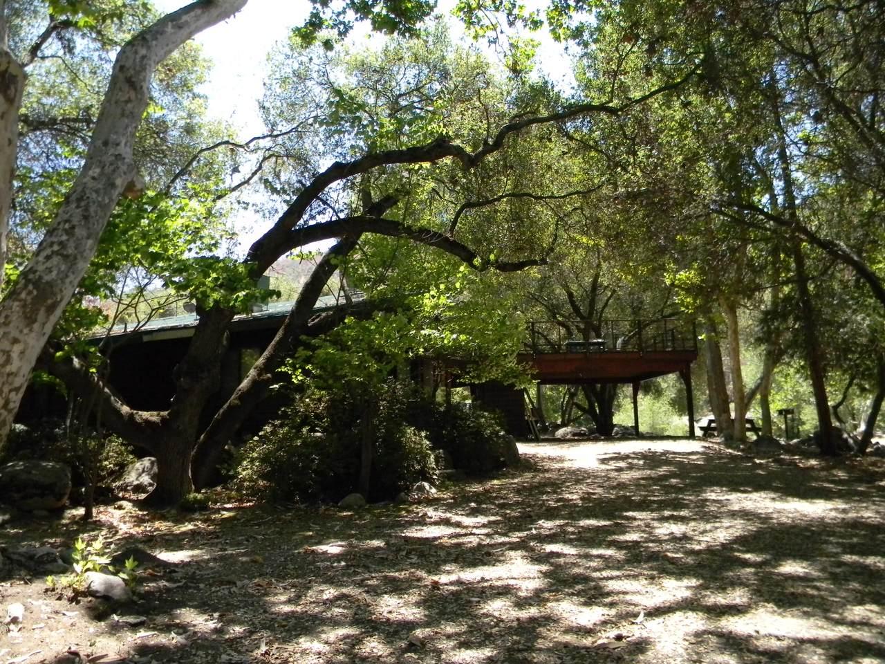 44994 Fork Drive - Photo 1