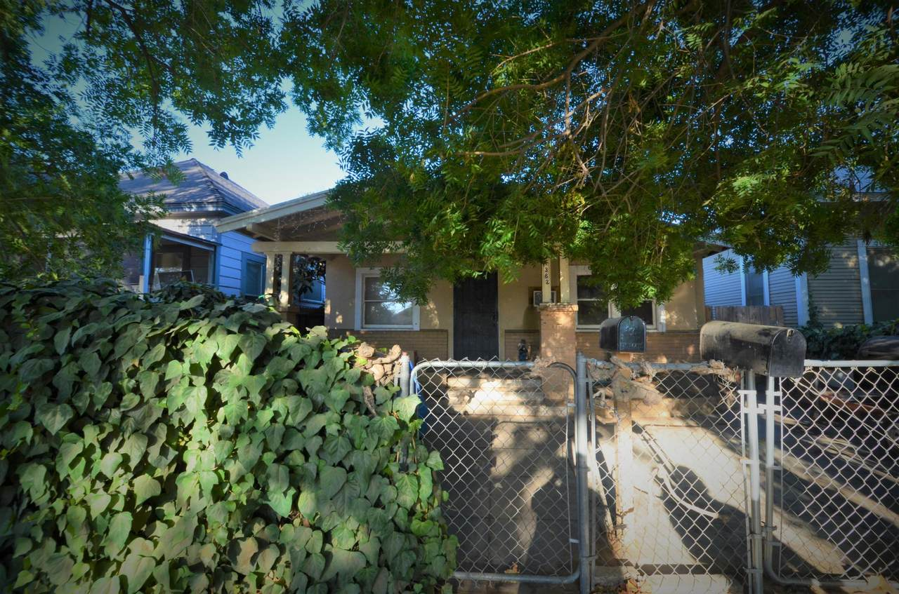 382 Valeria Street - Photo 1
