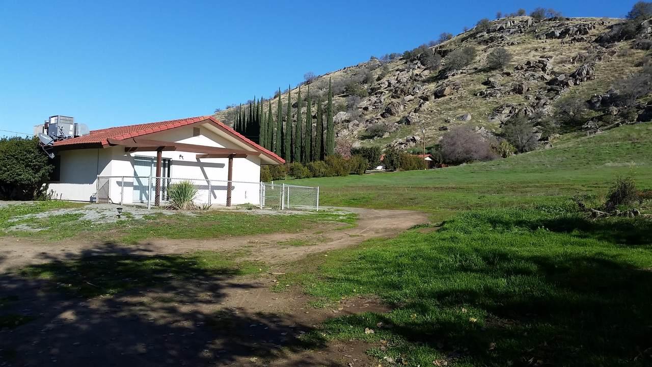 31204 Sierra Drive - Photo 1