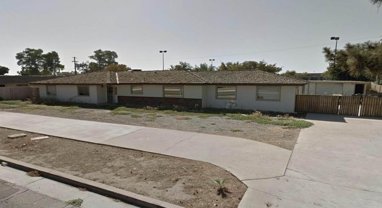 3835 Caldwell Ave Avenue - Photo 1