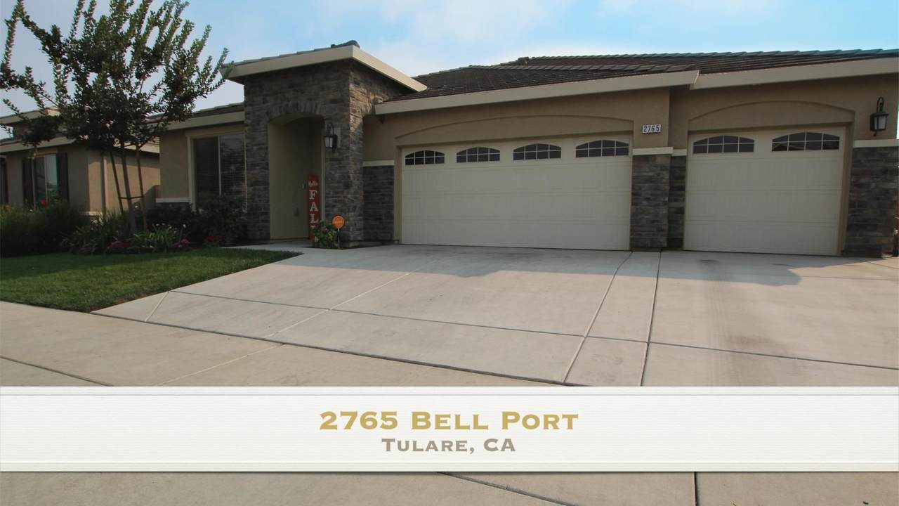 2765 Bell Port Avenue - Photo 1