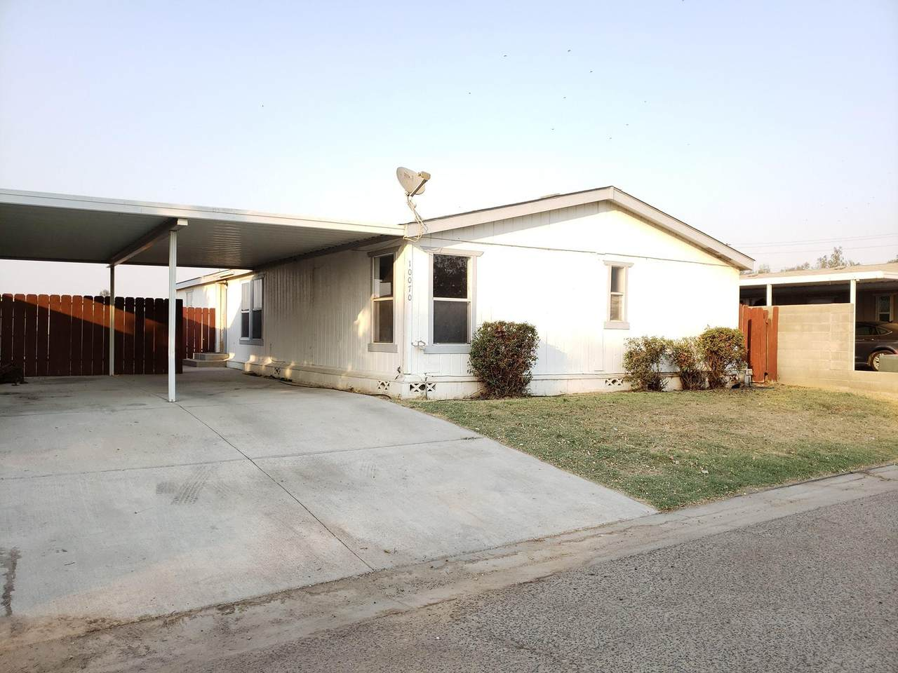 10070 Camino Ramon Road - Photo 1