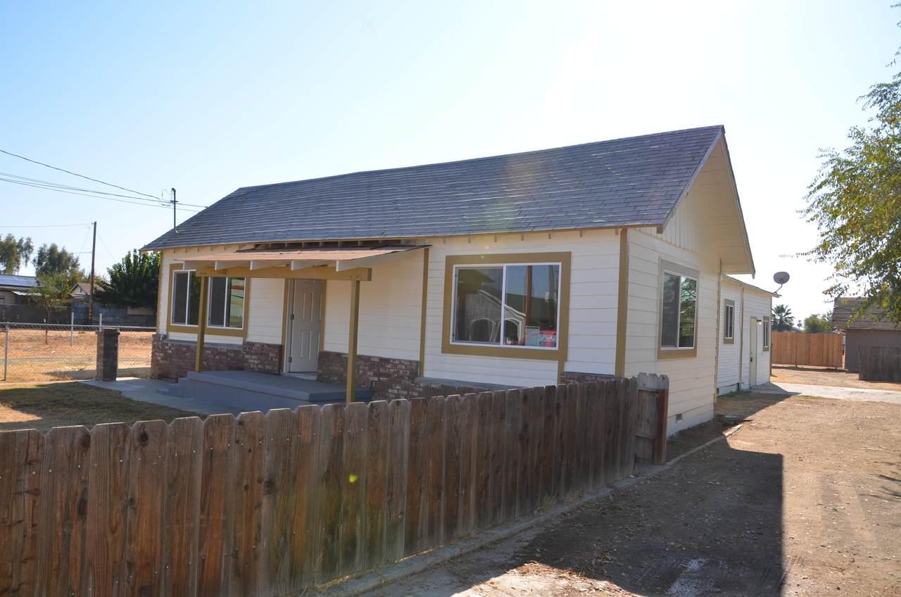 946 Fresno Street - Photo 1