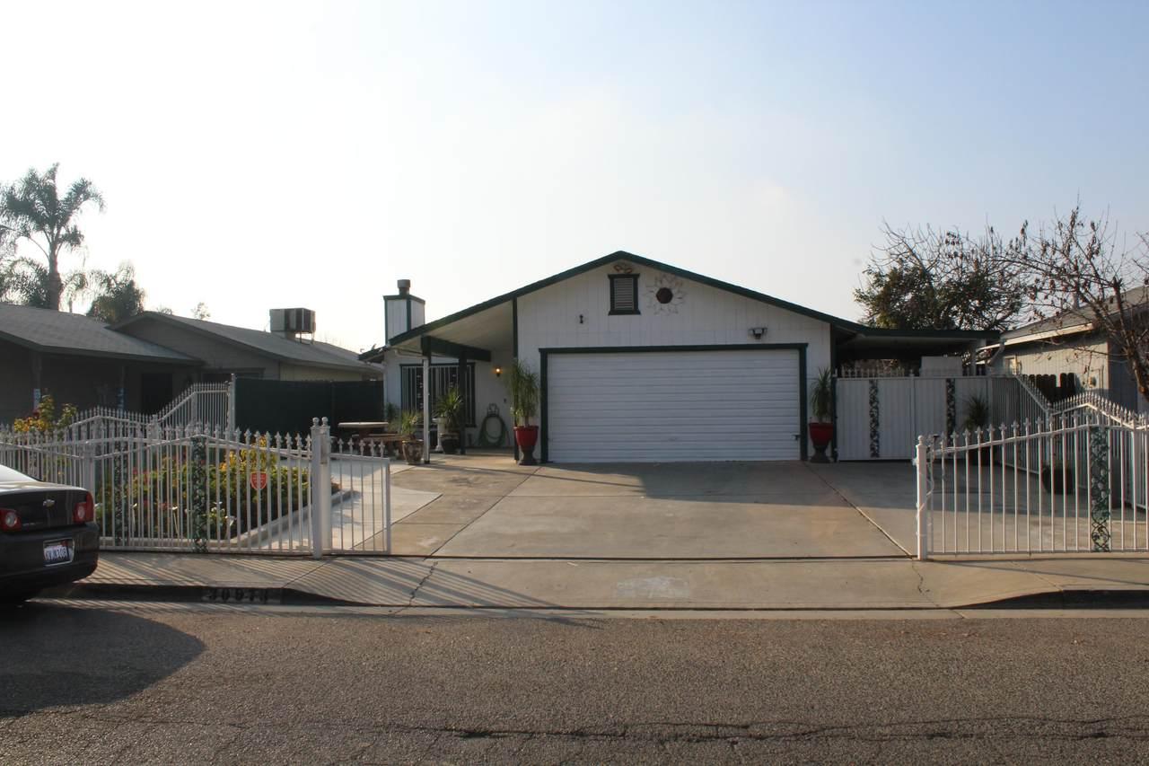 30973 Road 72 - Photo 1