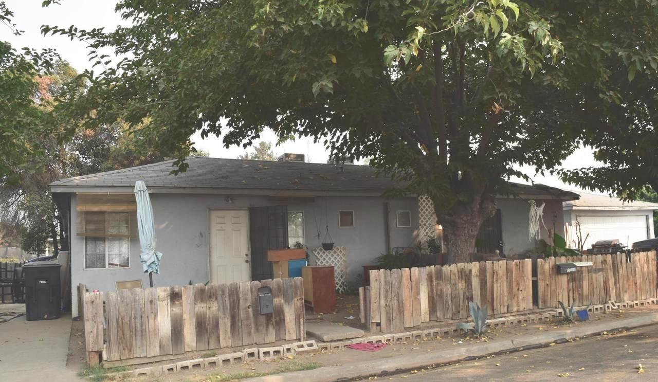 1518 Grove Avenue - Photo 1