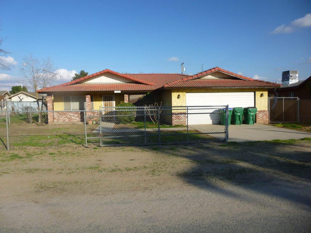 14584 Imperial Road - Photo 1
