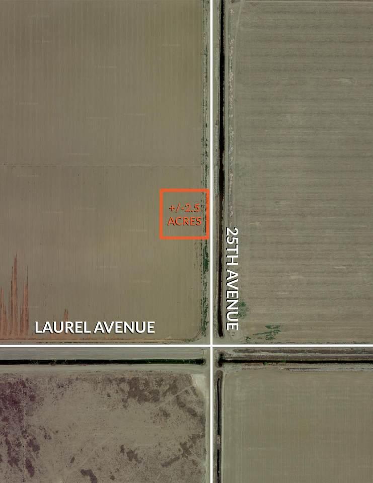 25th Avenue - Photo 1