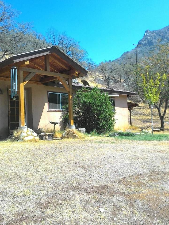 45134 Sierra King Drive - Photo 1
