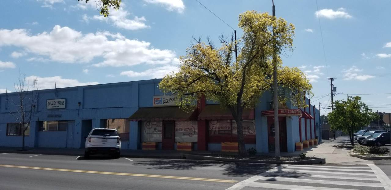 401 7th Street - Photo 1