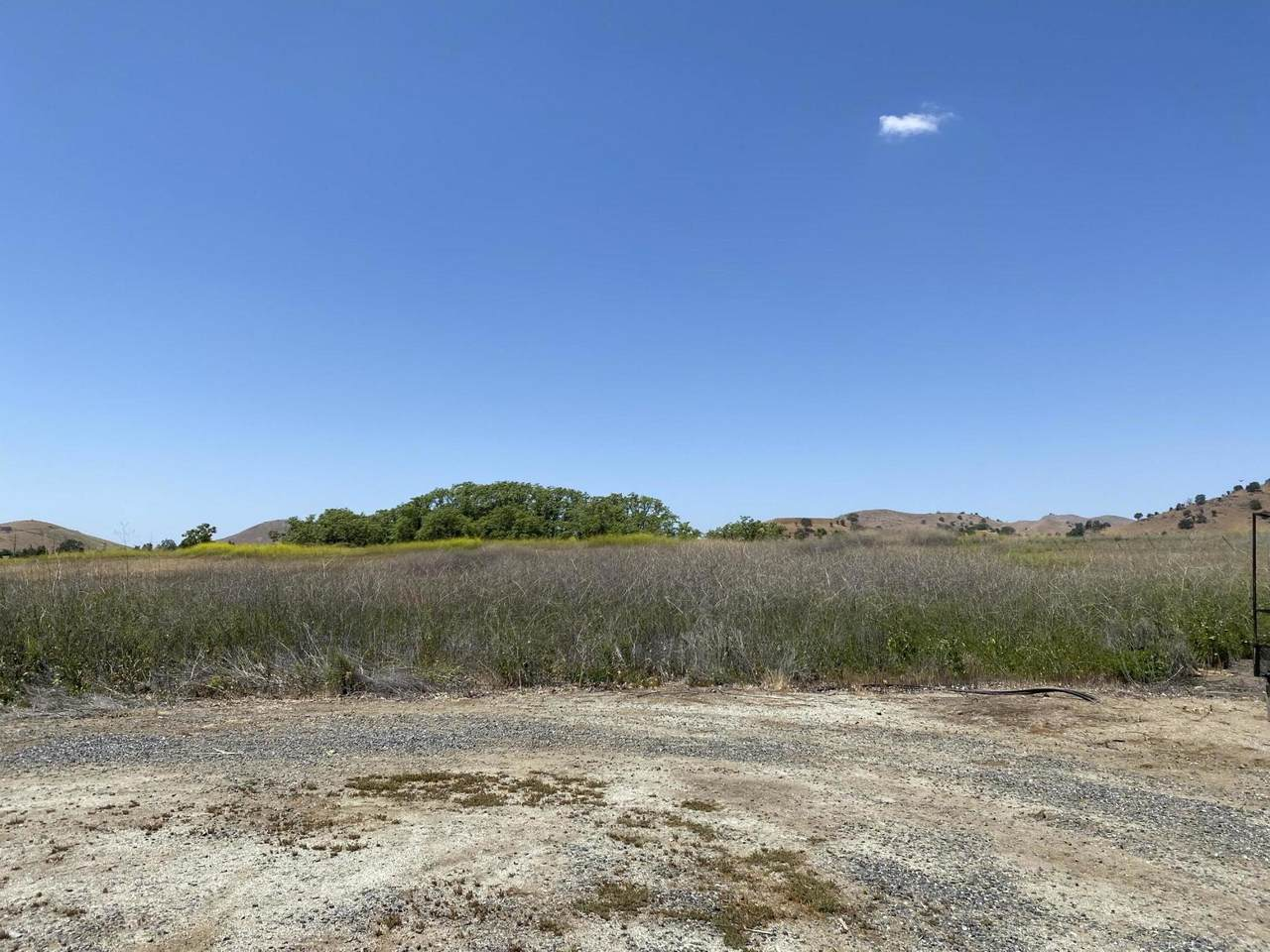0 Frazier Meadow (1.77 Acre Lot) Lane - Photo 1