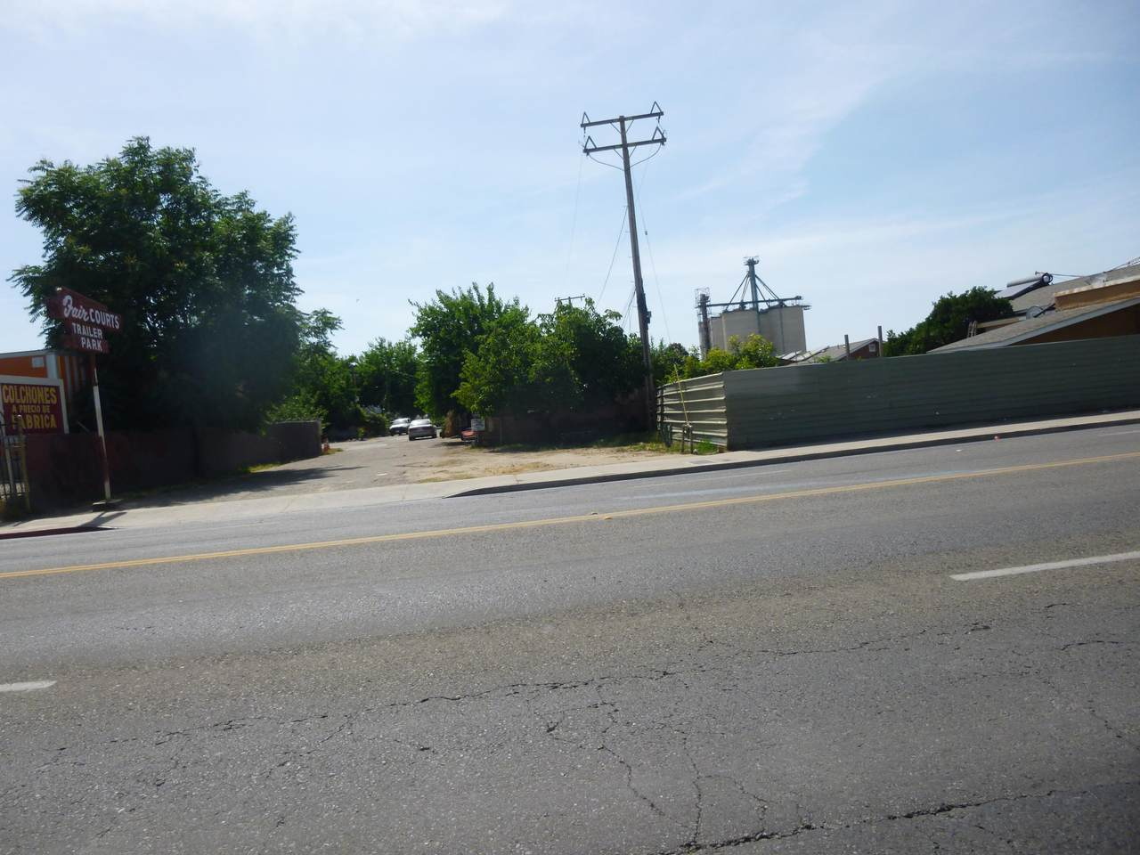 715 K Street - Photo 1