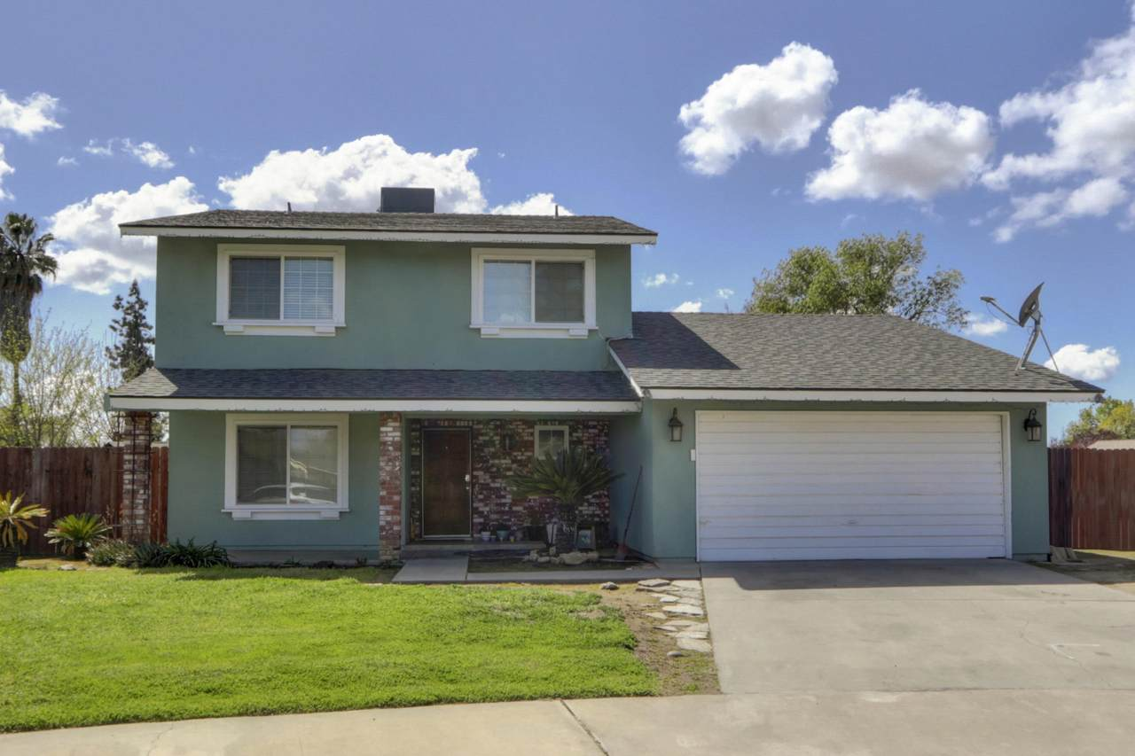 1424 Betsy Place - Photo 1