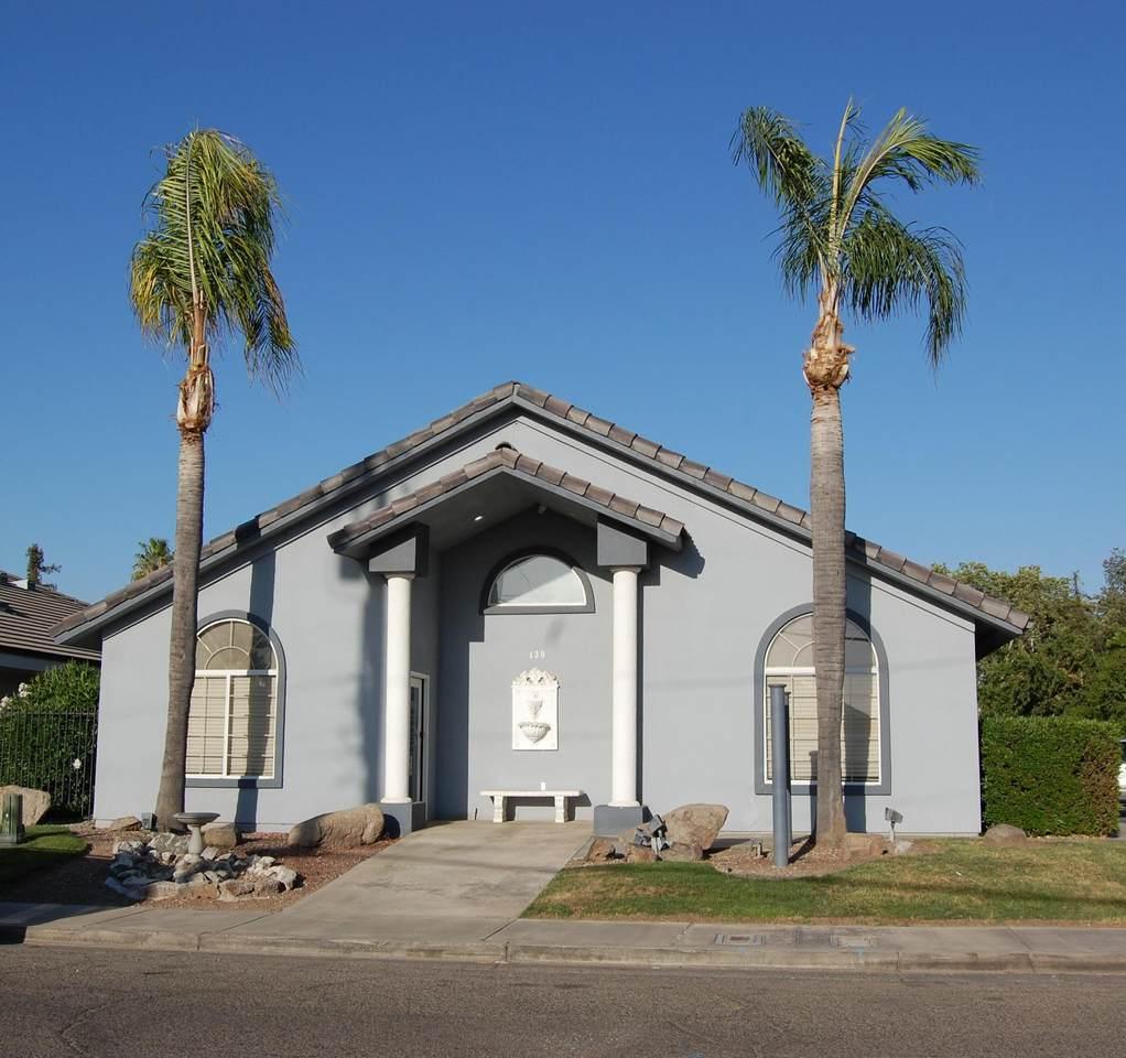 130 Villa Street - Photo 1