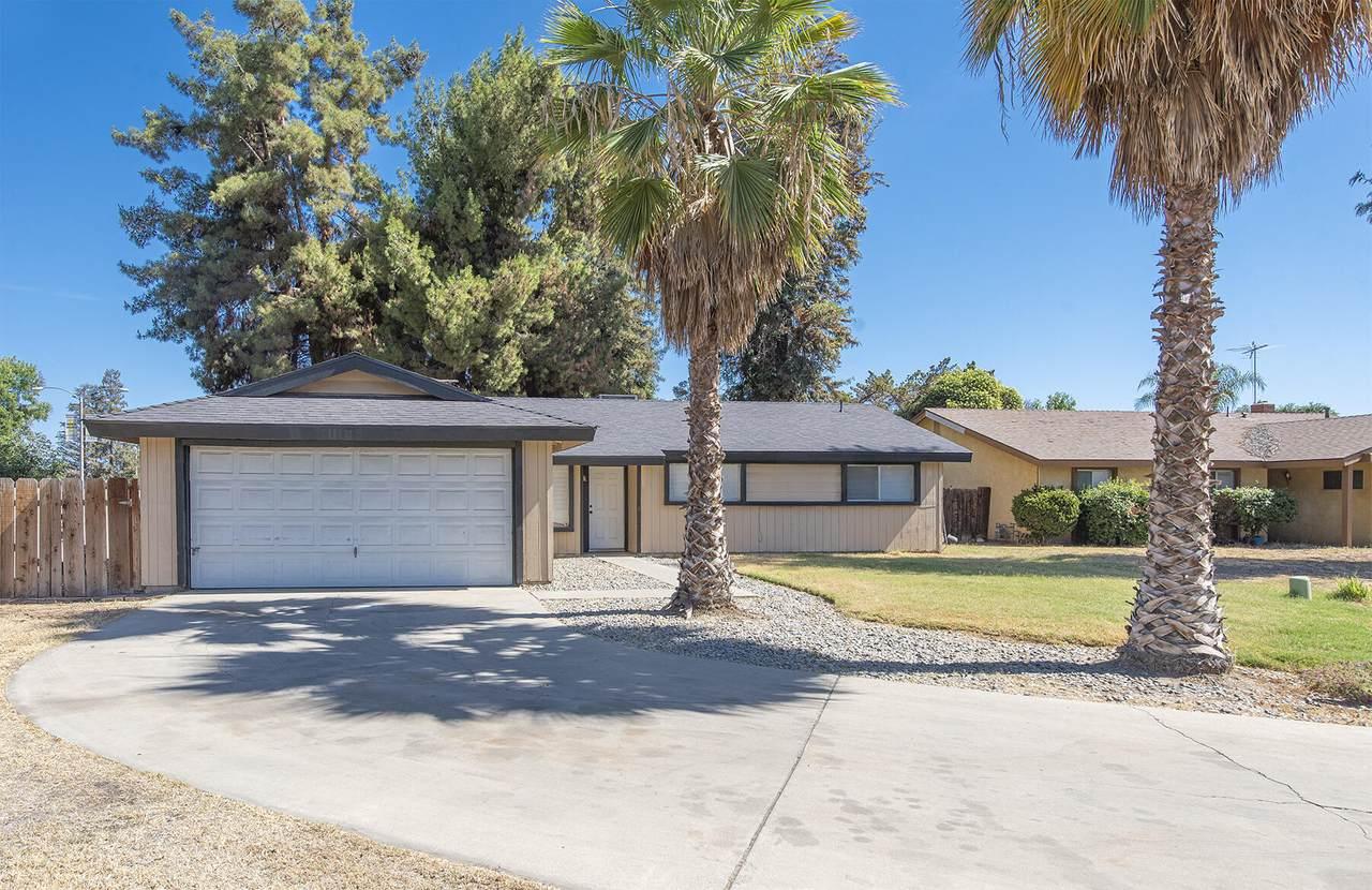 5240 San Joaquin Drive - Photo 1