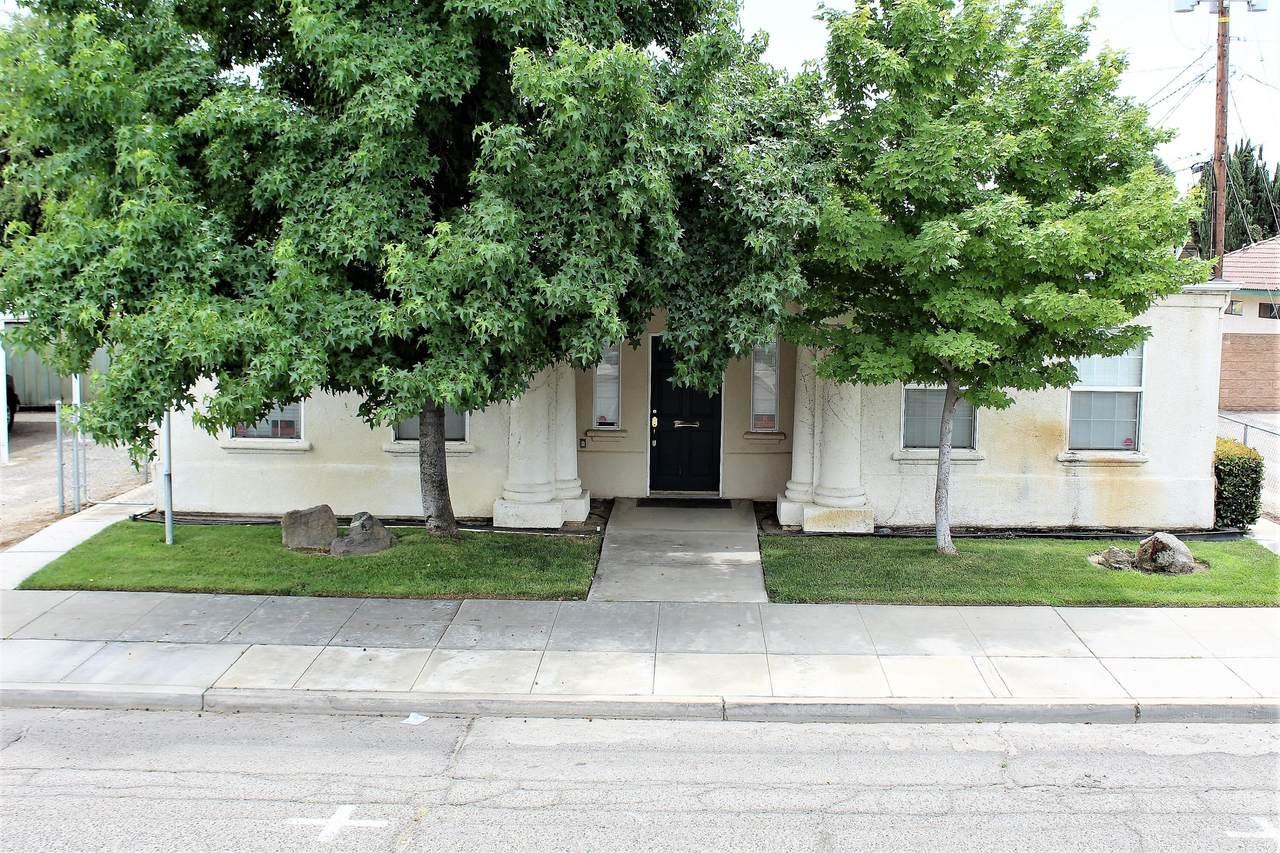 83 Harrison Avenue - Photo 1