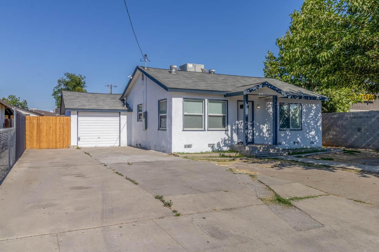 325 Santa Clara Street - Photo 1