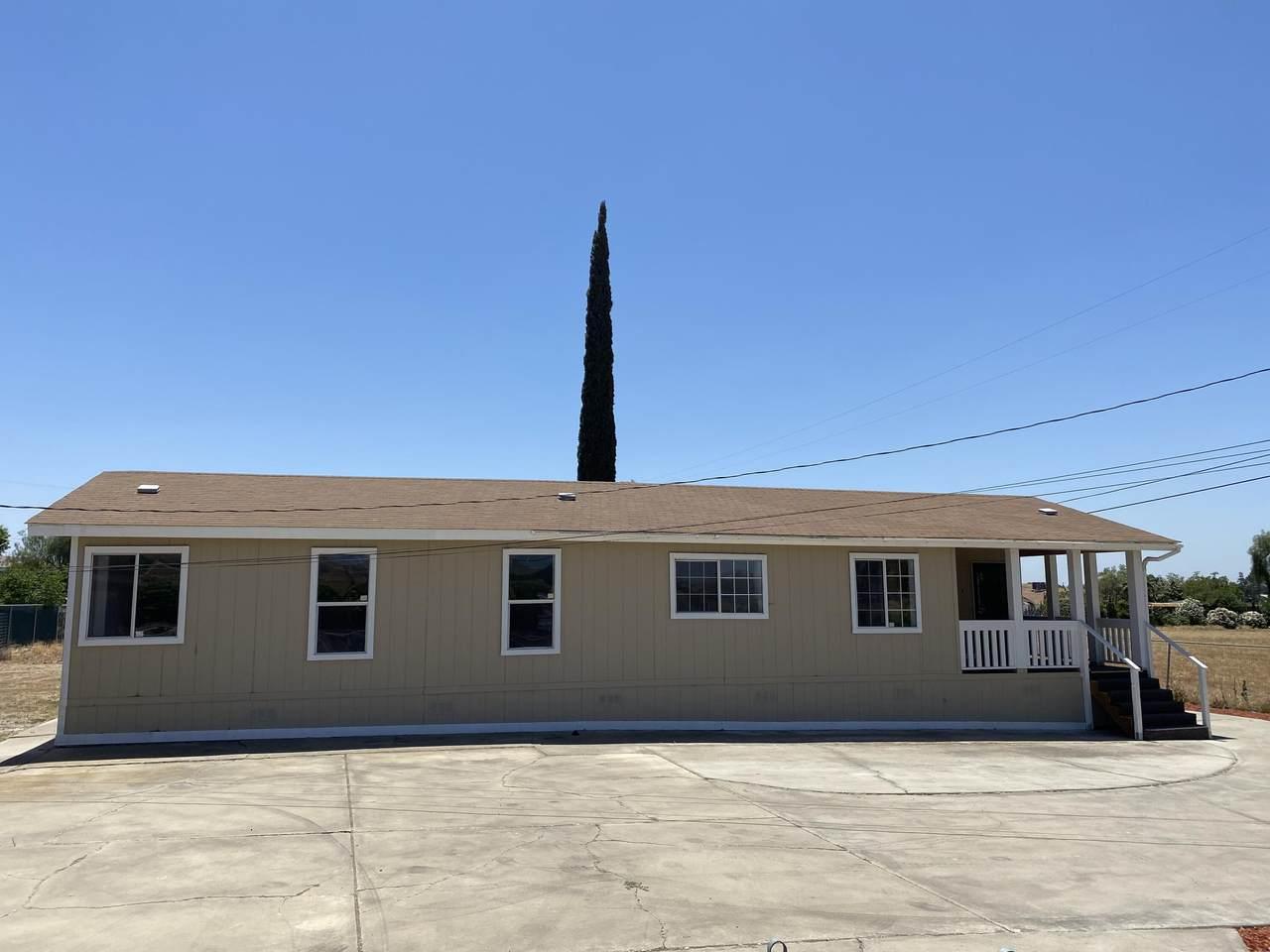 1369 Olive Avenue - Photo 1