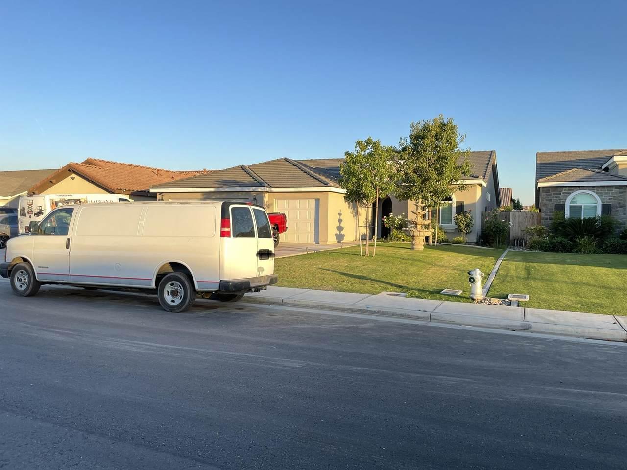 9311 Citrus Creek Drive - Photo 1