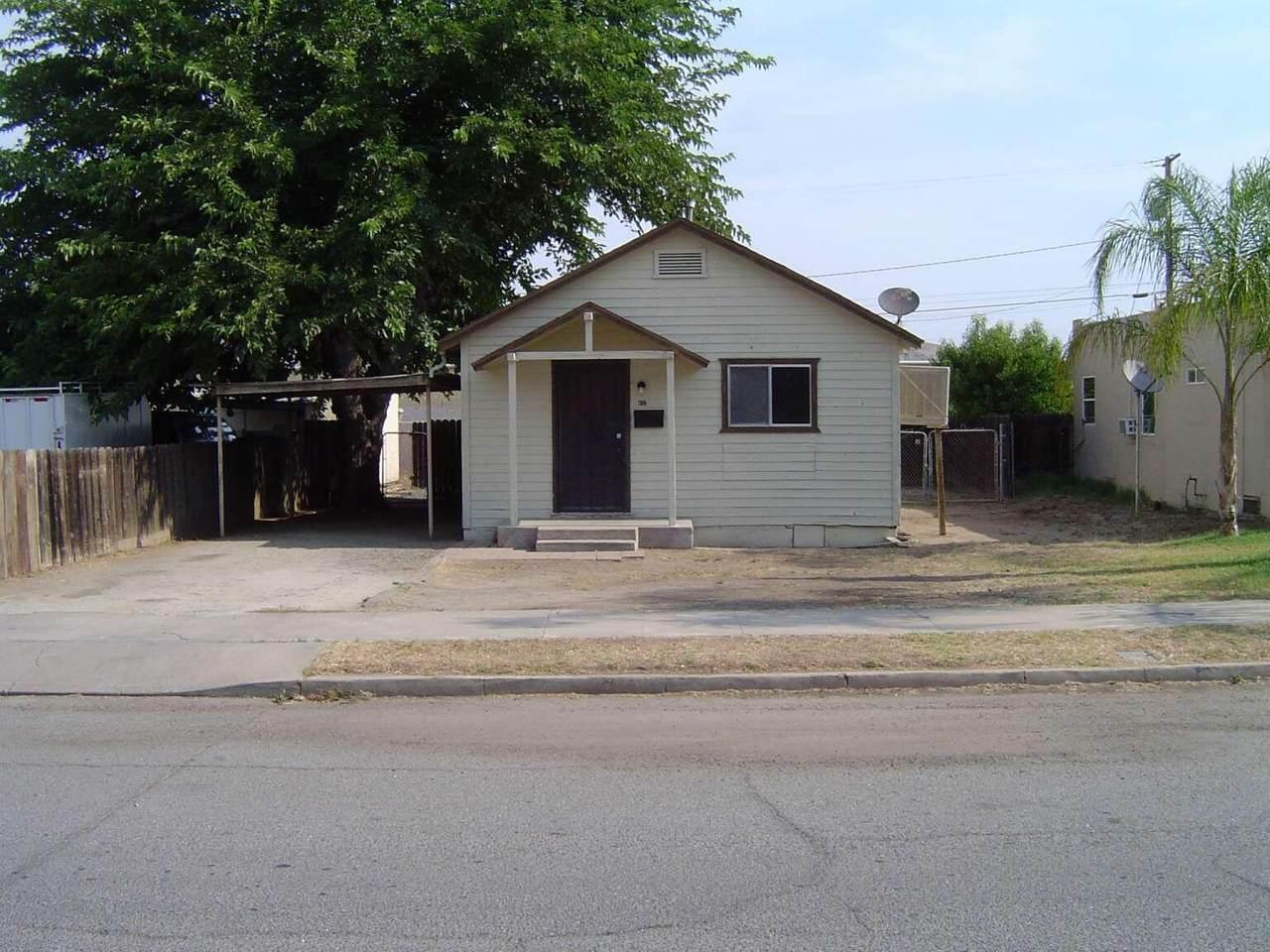 38 Belleview Avenue - Photo 1