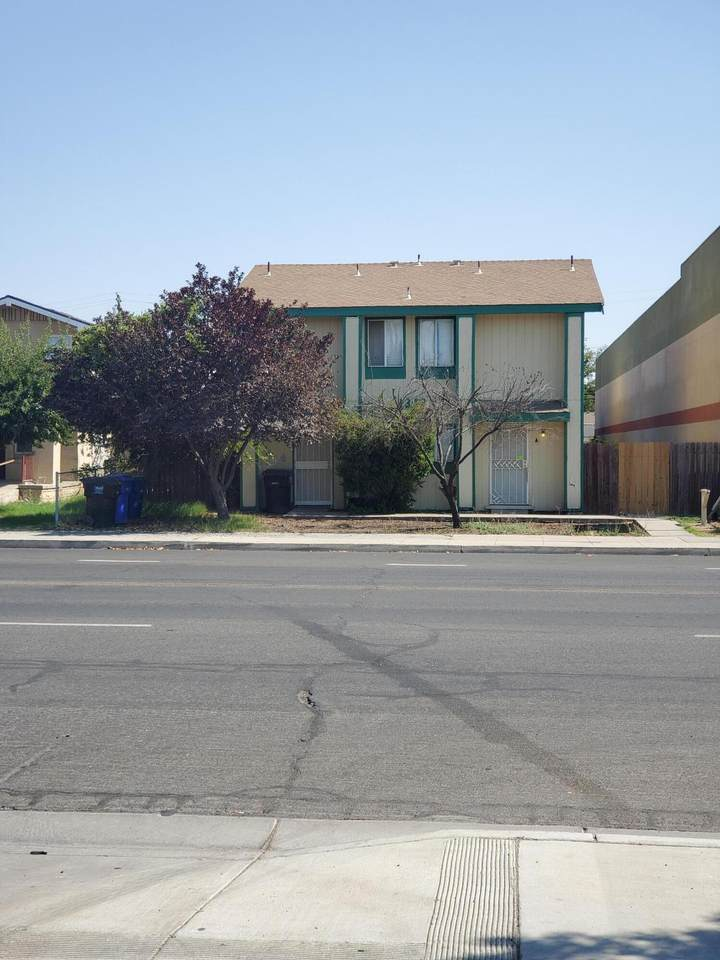 1313 Whitley Avenue - Photo 1