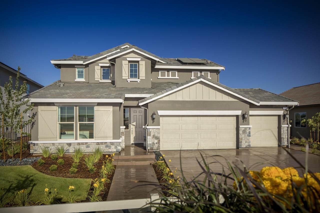 200 Ridge Creek Estates Way - Photo 1