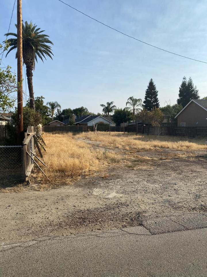 1530 Ferguson Avenue - Photo 1