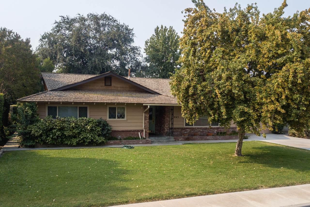 465 Green Acres Drive - Photo 1